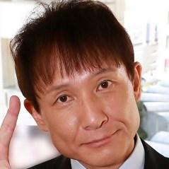 木下ほうか 韓国人 本名 若い頃 画像 ヤンキー