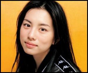米倉涼子 旦那 離婚 理由 若い頃 昔 画像