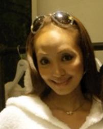 神田うの 顔 変わった 怖い 腫れ 旦那 韓国人 パチンコ