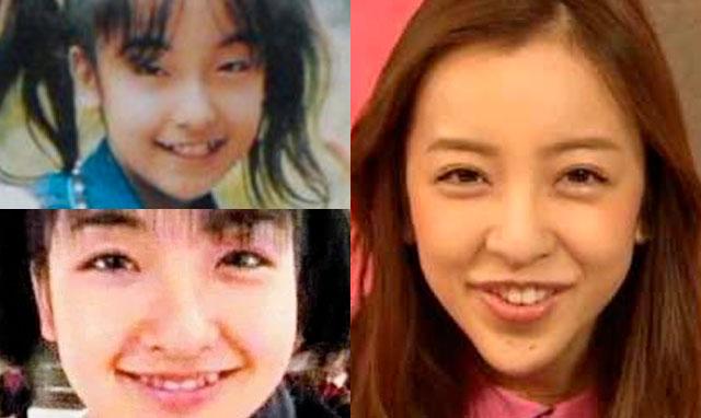 板野友美 現在 顔 崩壊 変わりすぎ 妹 画像 ブサイク