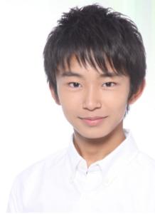 加藤清史郎 現在 画像 向井理 弟 憲史郎 妹 芦田愛菜