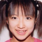 辻希美 顔 変わりすぎ 怖い 顔面崩壊 子供 何人 性別 年齢
