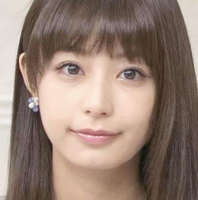 宇垣美里 コスプレ 画像 可愛すぎる すっぴん 別人 闇 キャラ