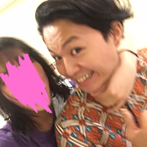 花田優一 嫁 画像 離婚 理由 子供 妹 現在 お風呂