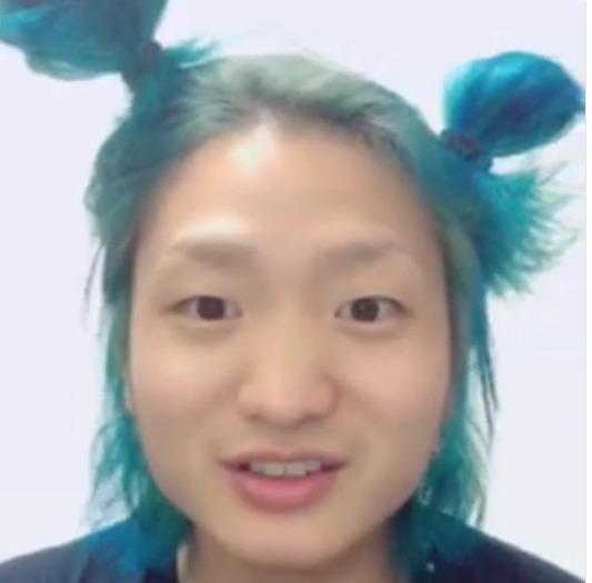 DJ社長 韓国人 本名 年齢 高校 大学 会社 年収