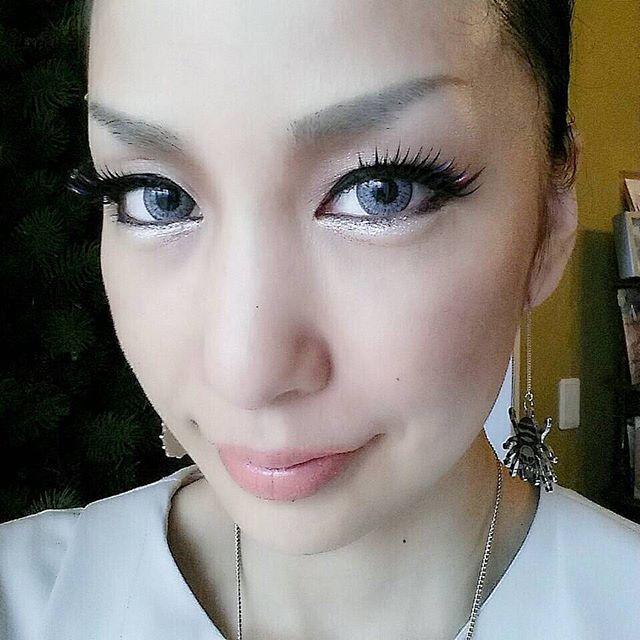 中島美嘉 顔 変わった すっぴん 画像 離婚 理由 真相 子供
