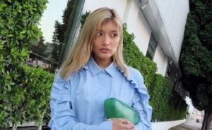 ローラ 現在 消えた 仕事 活動 海外 すっぴん 画像 別人