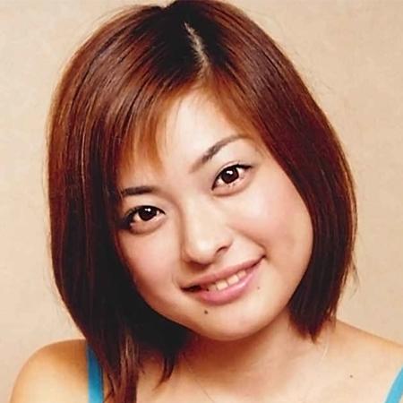 乙葉 現在 痩せ かわいい 壮絶 過去 藤井隆 子供 何人
