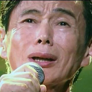 森進一 現在 顔 変わった おかしい 息子 Taka 次男 三男