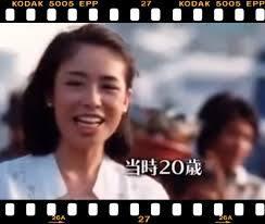 安藤優子 結婚歴 旦那 子供 若い頃 昔 画像