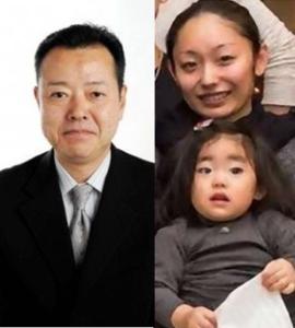安藤美姫 子供 父親 判明 画像 現在 仕事 彼氏