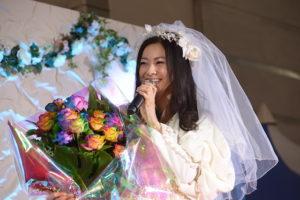 倉木麻衣 現在 画像 顔 変わった 結婚 旦那 子供