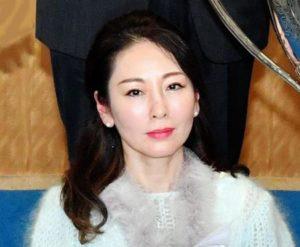 貴景勝 母親 韓国人 画像 職業 父親 仕事 保育園