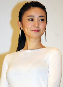 大島優子 現在 仕事 留学 結婚 相手 ハーフ クォーター