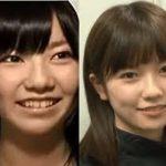 島崎遥香 現在 仕事 性格 悪すぎ 消えた 鼻 画像 激変