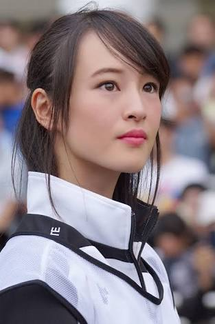 藤田菜七子 かわいい 私服 画像 年収 身長 体重 彼氏 松若
