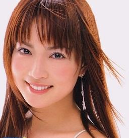 長谷川京子 唇 おばけ 不自然 おかしい 若い頃 画像 かわいい