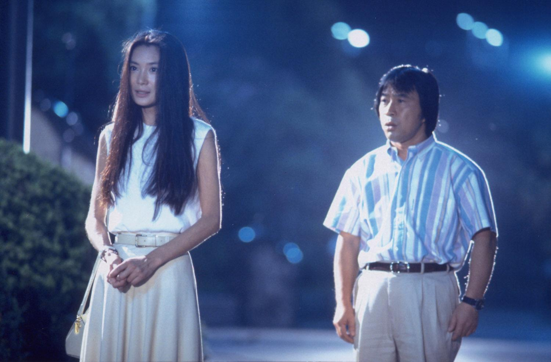 浅野温子 現在 画像 若い頃 息子 アナウンサー 魚住アナ