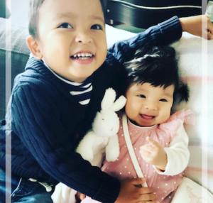 鈴木武蔵 嫁 結婚 子供 ハーフ 下手 代表