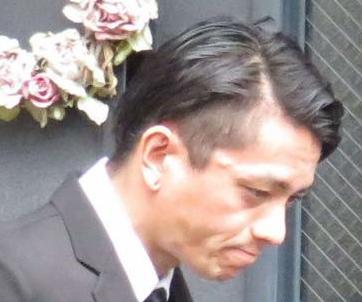 田中聖 現在 姿 逮捕 不起訴 田中樹 兄弟