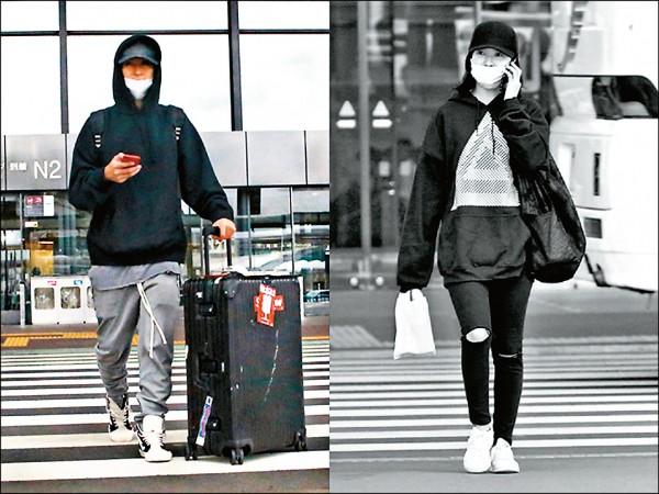 吉高由里子 太りすぎ 別人 事故前 現在 結婚 相手 大倉忠義
