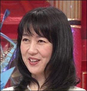 河野玄斗 彼女 モデル タレント 誰 母親 塾 どこ 妹 大学