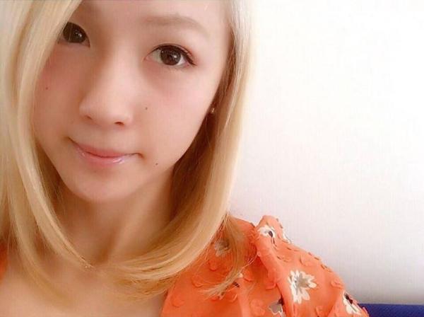Ami Dream 現在 別人 顔 変わった メイク 歯 不自然