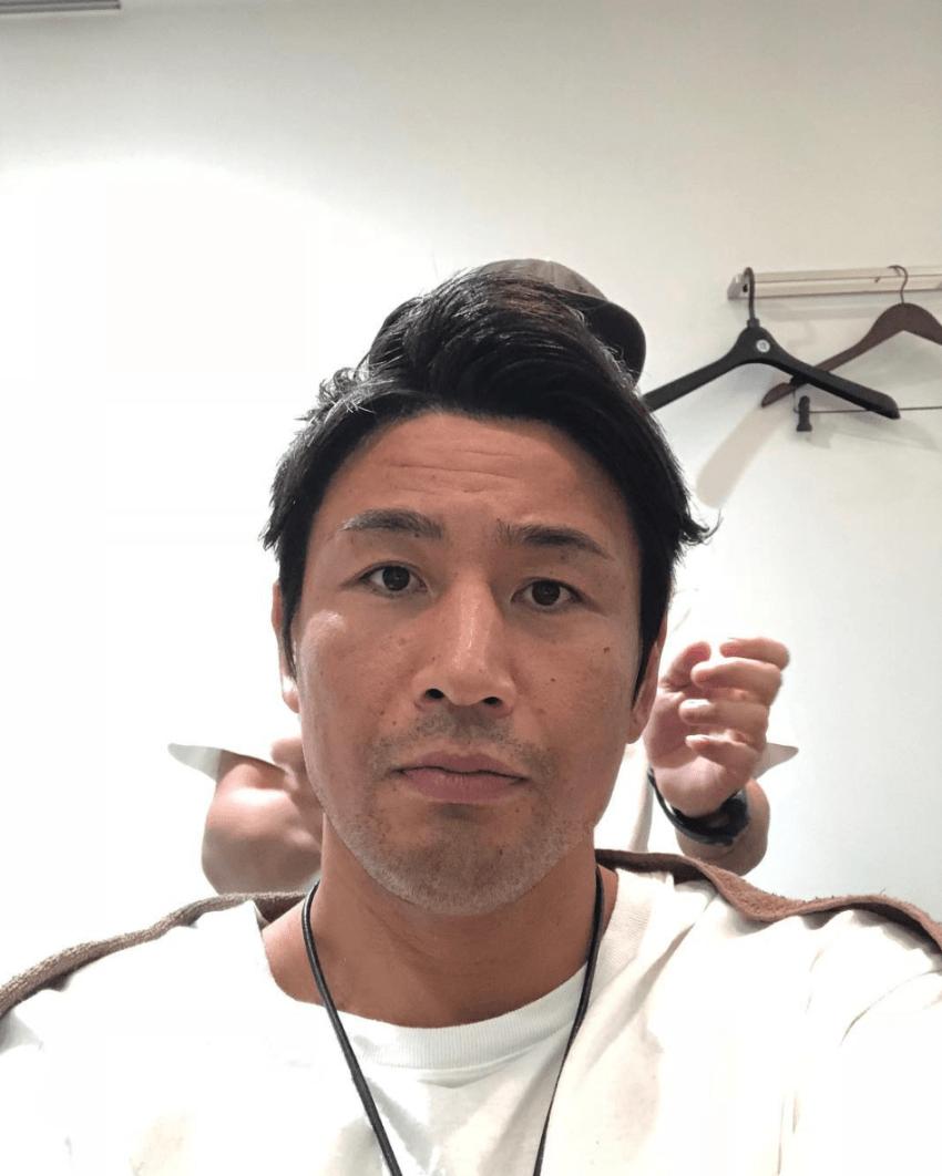 魔裟斗 矢沢心 馴れ初め 子供 若い頃 昔 画像 髪型 最新