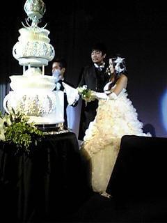 中邑真輔 嫁 結婚 WWE 契約 年収 若い頃 画像