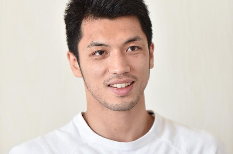 村田諒太 嫁 画像 ファイトマネー 若い頃 イケメン