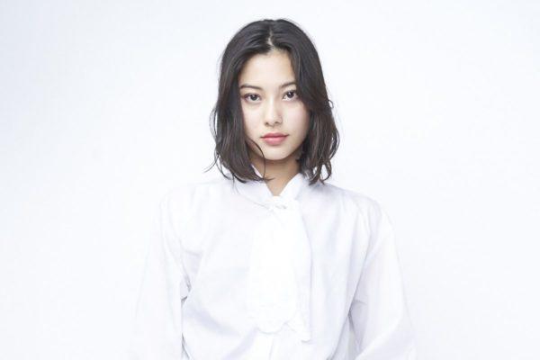せたこ ハーフ 画像 かわいい wiki 高校 大学 姉 モデル