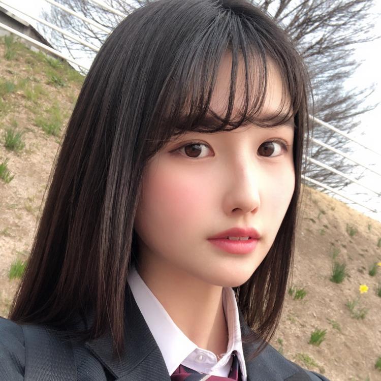 森嶋あんり ハーフ かわいい wiki 高校 コスプレ 画像