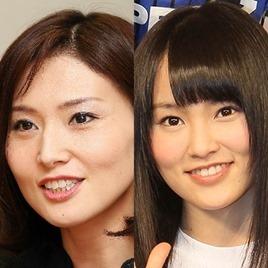 金子恵美 かわいい 山本彩 似てる 若い頃 画像 現在 仕事