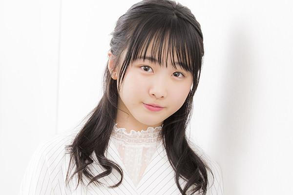 本田望結 2019 現在 画像 かわいい 太った 親 金持ち 職業
