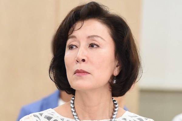 高畑裕太 現在 活動 再開 父親 大谷亮平 ハニートラップ 真実