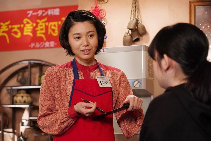 金澤美穂 日本人 中国人 ハーフ 旦那 結婚 子役 時代 画像