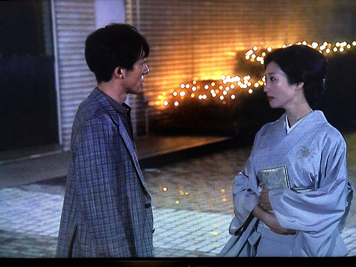 壇蜜 現在 仕事 消えた 理由 結婚 相手 又吉 及川 眉毛 変