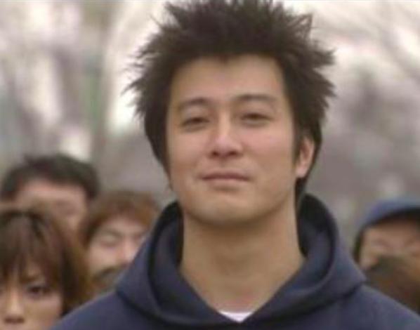 加藤浩次 嫁 かおり 画像 子供 年齢 名前 若い頃 イケメン