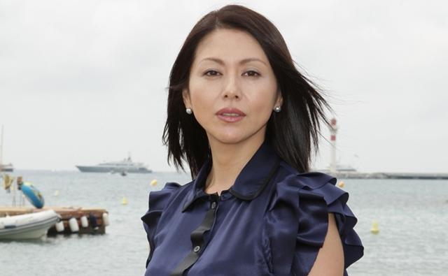 小泉今日子 現在 画像 劣化 子供 若い頃 かわいい