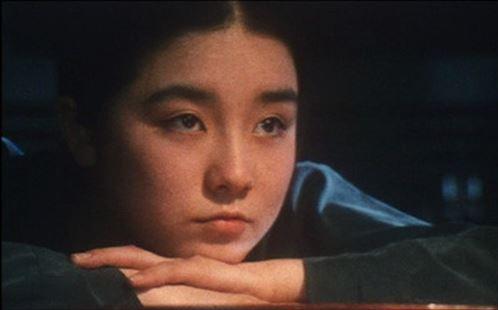 伊藤歩 旦那 結婚 木村文乃 姉妹 そっくり 若い頃 昔