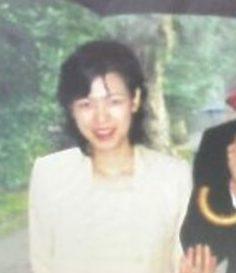 石原良純 嫁 画像 稲田幸子 子供 学校 写真 兄弟