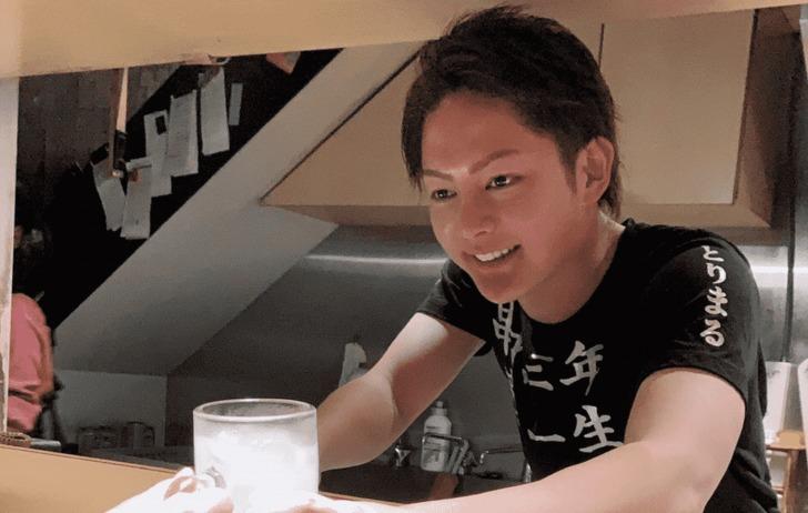 三崎優太 青汁王子 現在 脱税 逮捕 経歴 親