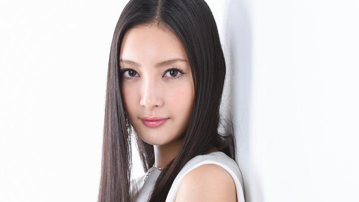 西川貴教 顔 変わった でかい 嫁 離婚 現在 彼女 菜々緒