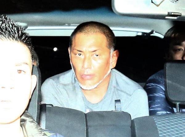 清原和博 現在 収入 画像 嫁 離婚 原因 息子 慶応 退学
