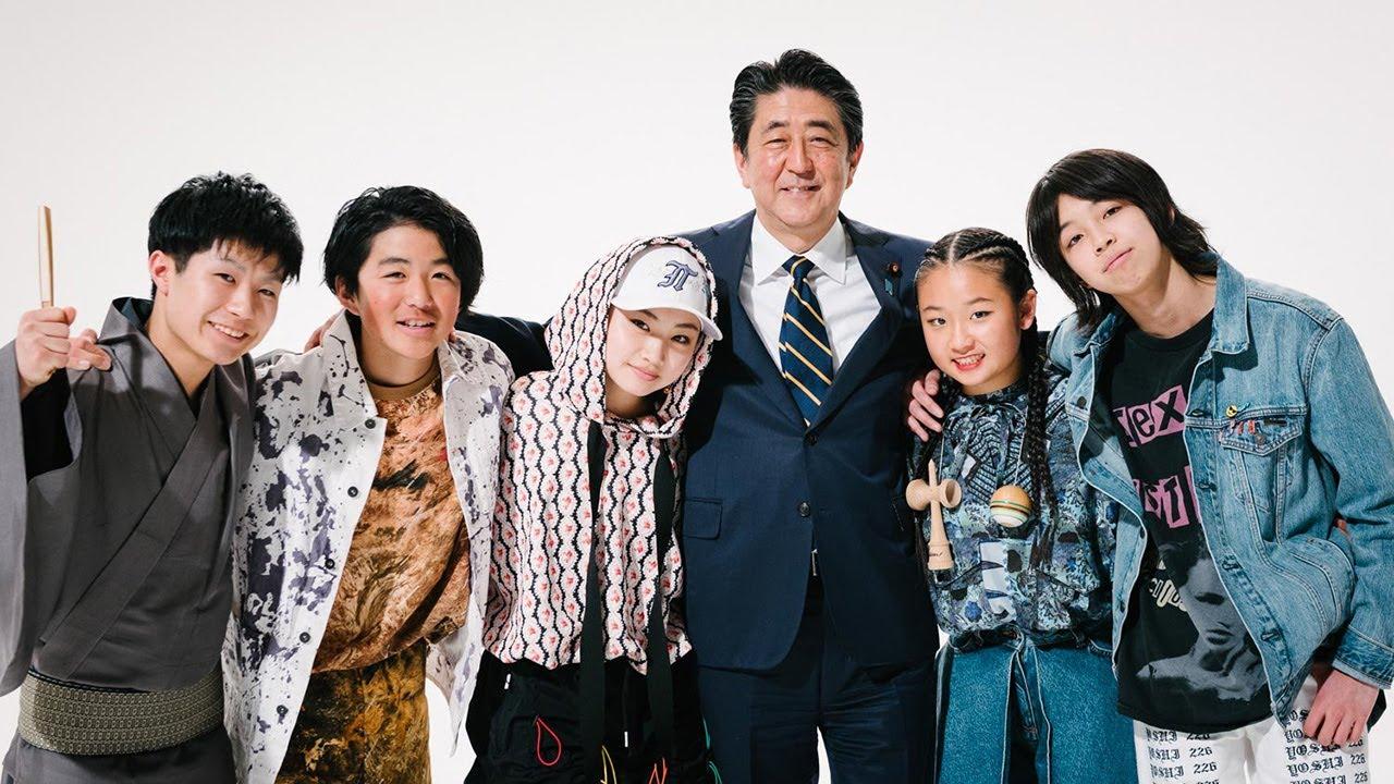 YOSHI モデル 生意気 タメ口 ブサイク 嫌い 親 仕事