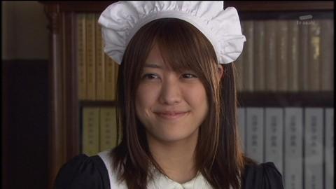 福田沙紀 現在 画像 仕事 旦那 結婚 性格 悪い