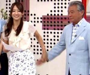 みのもんた 現在 目 おかしい 息子 逮捕 吉田明世 セクハラ