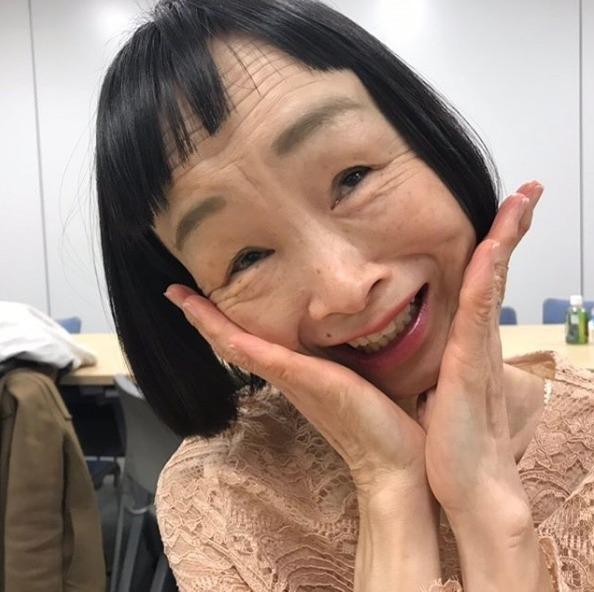 どんぐり (女優)の画像 p1_31