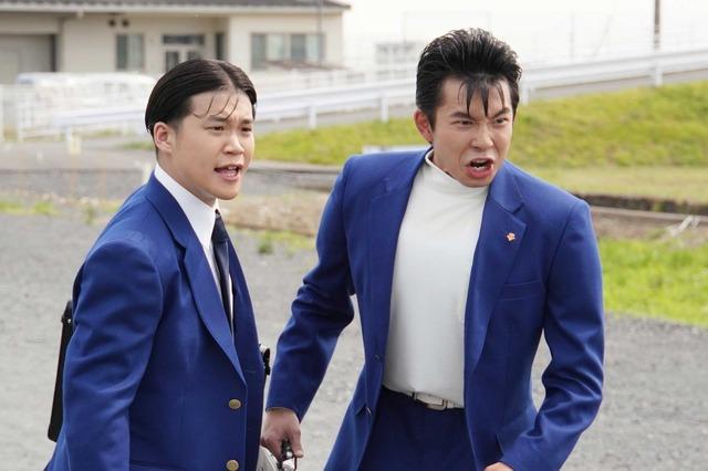 矢本悠馬 嫁 結婚 相手 画像 父親 母親 誰 高校 大学 どこ