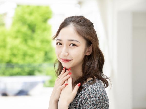 田原可南子の画像 p1_22